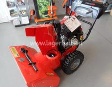 ARIENS ST 28 DLE